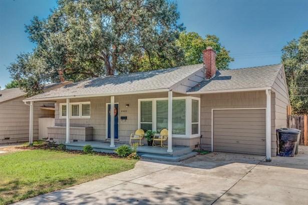 2433 Avalon Drive, Sacramento, CA - USA (photo 2)