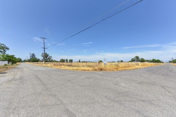 8730 Palladay Road, Elverta, CA - USA (photo 1)