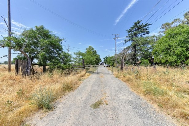 8730 Palladay Road, Elverta, CA - USA (photo 4)