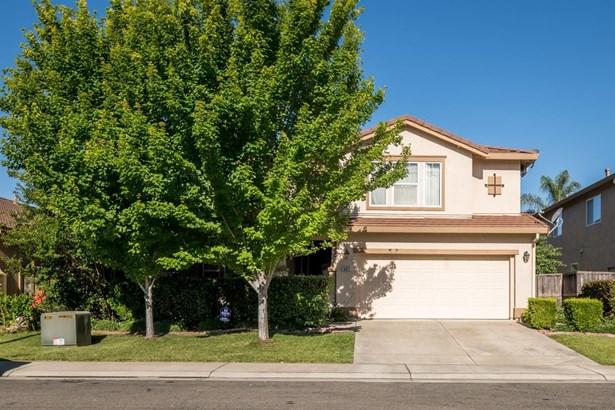 5020 Percheron Drive, Elk Grove, CA - USA (photo 1)