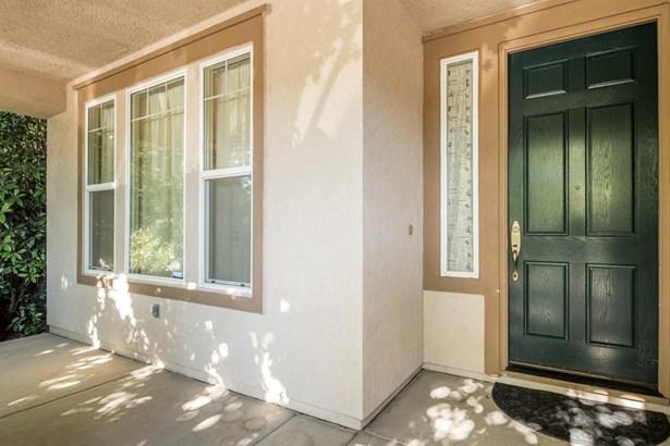 5020 Percheron Drive, Elk Grove, CA - USA (photo 3)