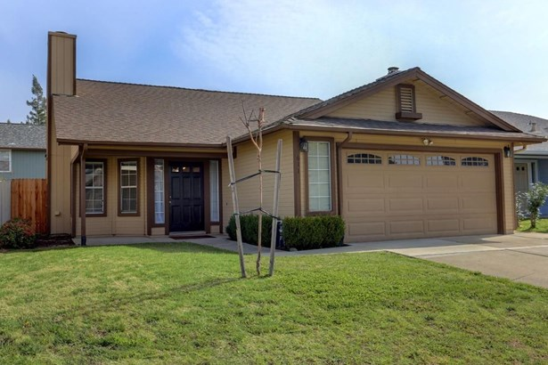 611 Carpenter Way, Roseville, CA - USA (photo 2)