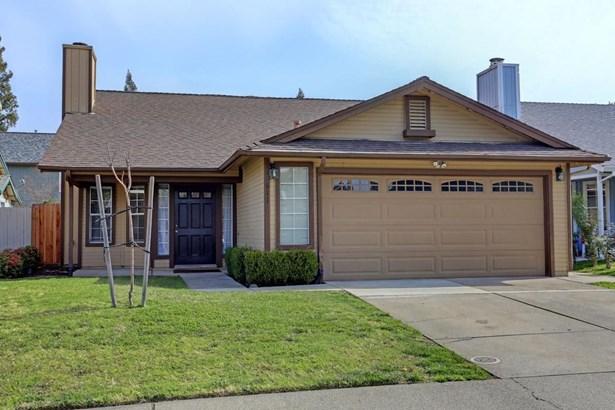 611 Carpenter Way, Roseville, CA - USA (photo 3)