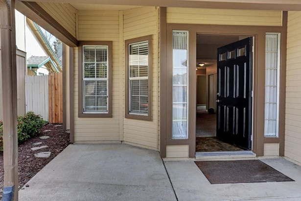 611 Carpenter Way, Roseville, CA - USA (photo 4)