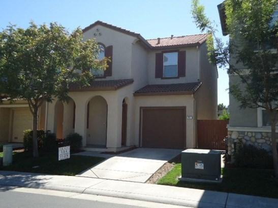 2401 Coffeeberry Road, West Sacramento, CA - USA (photo 1)