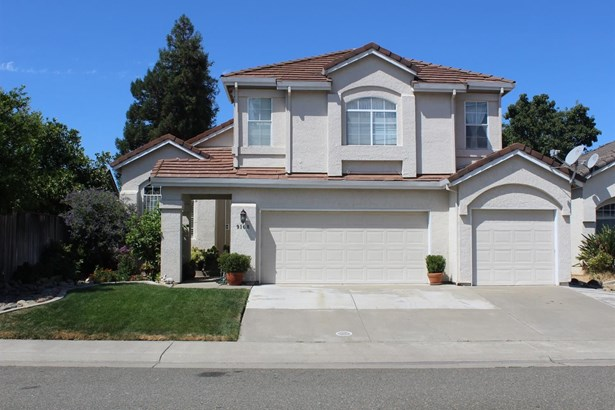 9168 Tinos Way, Elk Grove, CA - USA (photo 1)