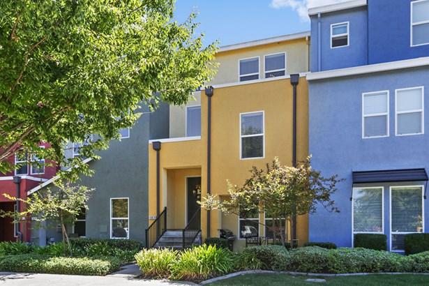 10876 Atherstone Drive, Rancho Cordova, CA - USA (photo 1)