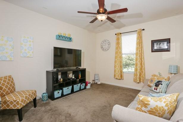 10876 Atherstone Drive, Rancho Cordova, CA - USA (photo 3)
