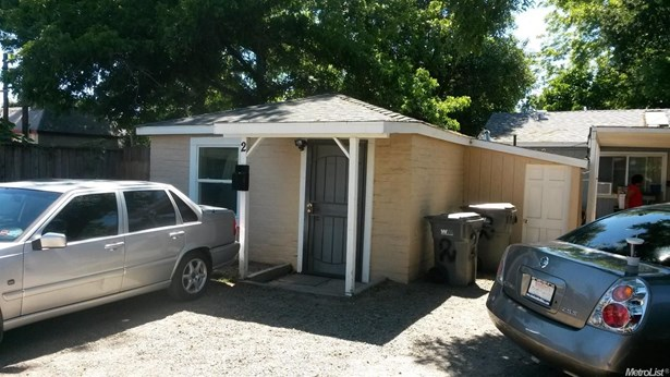 540 Maple Street, West Sacramento, CA - USA (photo 2)