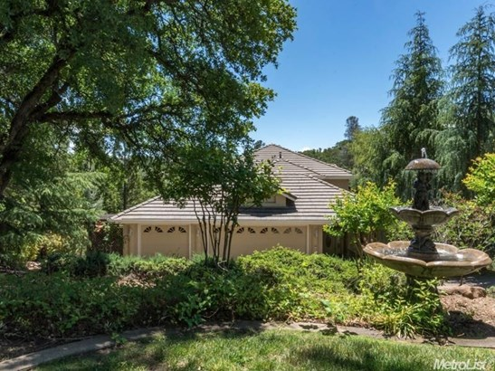 4180 Kilt Circle, El Dorado Hills, CA - USA (photo 1)
