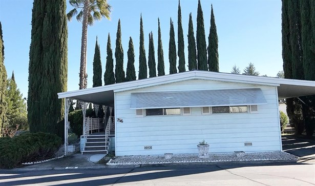 7516 Gadwall Lane, Citrus Heights, CA - USA (photo 1)