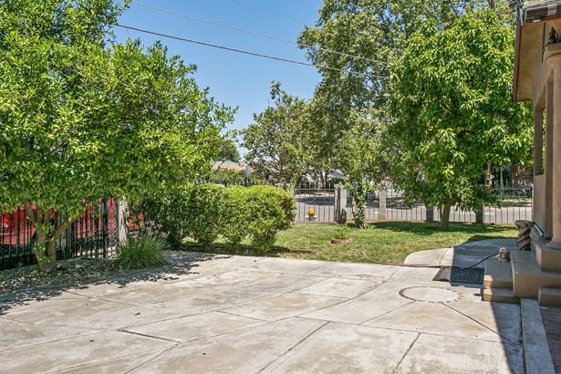 196 Santiago Avenue, Sacramento, CA - USA (photo 1)