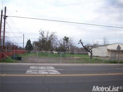 2928 Rio Linda Boulevard, Sacramento, CA - USA (photo 1)