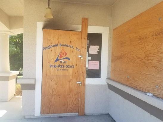 2908 Dinwiddie Way, Elk Grove, CA - USA (photo 4)