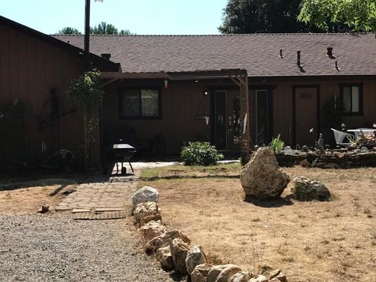 6521 White Cloud Road, Placerville, CA - USA (photo 3)