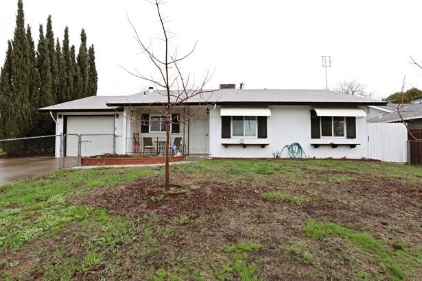 6453 Friday Circle, North Highlands, CA - USA (photo 1)