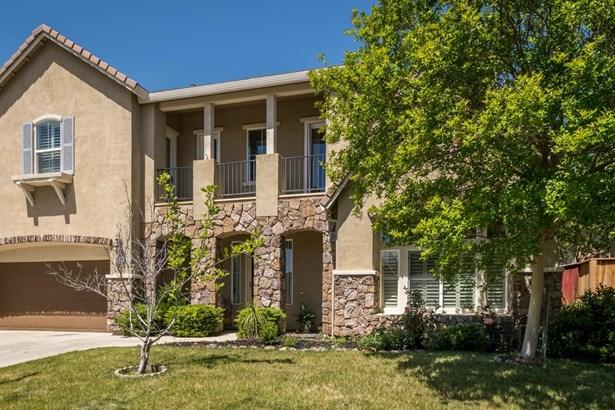 3320 Black Oak Drive, Rocklin, CA - USA (photo 1)