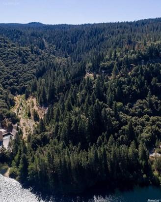 0 Diggins Hill Road, Alta, CA - USA (photo 3)