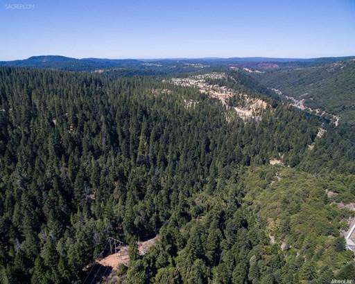 0 Diggins Hill Road, Alta, CA - USA (photo 4)