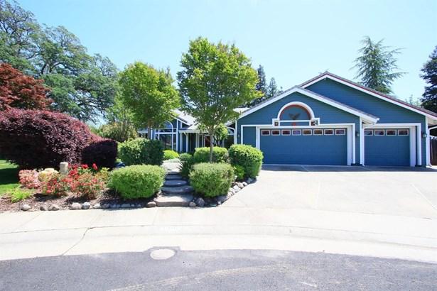 1307 Bellwood Court, Roseville, CA - USA (photo 1)