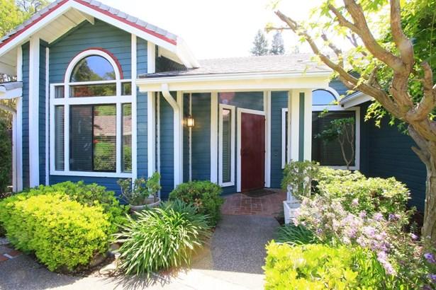 1307 Bellwood Court, Roseville, CA - USA (photo 2)