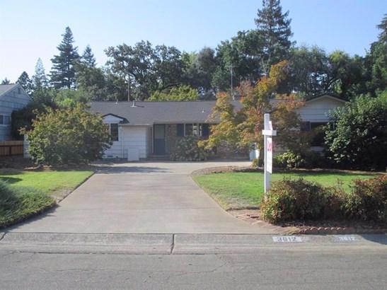 3612 Thornwood Drive, Sacramento, CA - USA (photo 1)