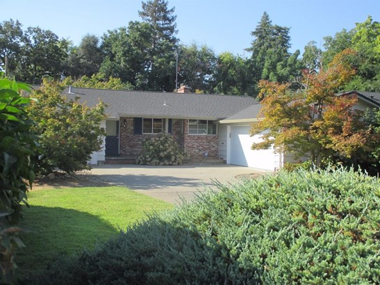 3612 Thornwood Drive, Sacramento, CA - USA (photo 2)