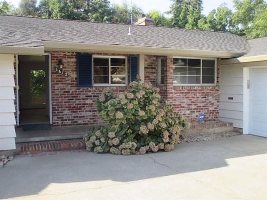 3612 Thornwood Drive, Sacramento, CA - USA (photo 3)