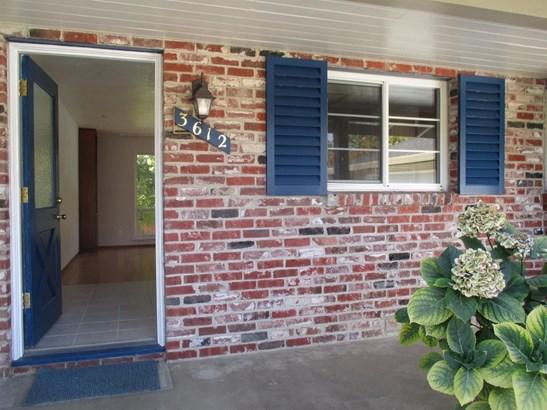 3612 Thornwood Drive, Sacramento, CA - USA (photo 4)