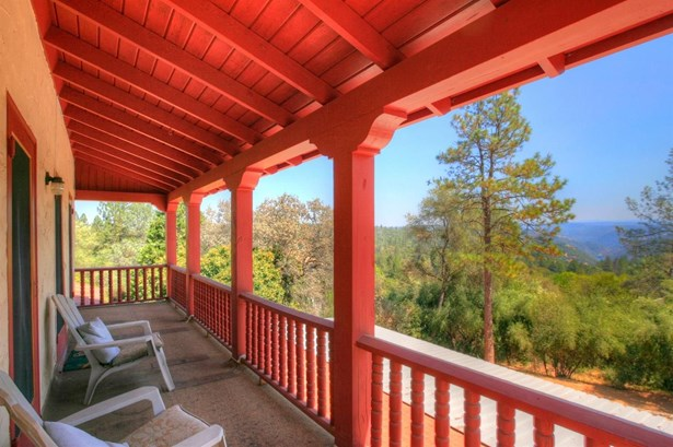363 Rio Vista Drive, Auburn, CA - USA (photo 3)