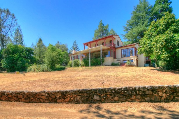 363 Rio Vista Drive, Auburn, CA - USA (photo 4)