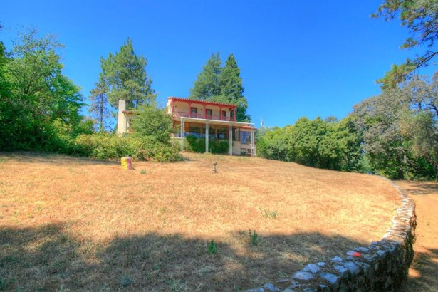 363 Rio Vista Drive, Auburn, CA - USA (photo 5)