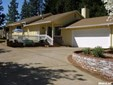 5534 Pony Express Trail, Pollock Pines, CA - USA (photo 1)