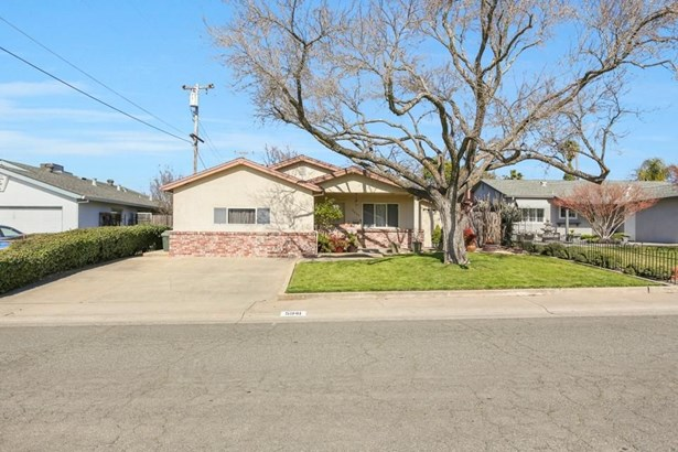 5941 Maleville Avenue, Carmichael, CA - USA (photo 1)