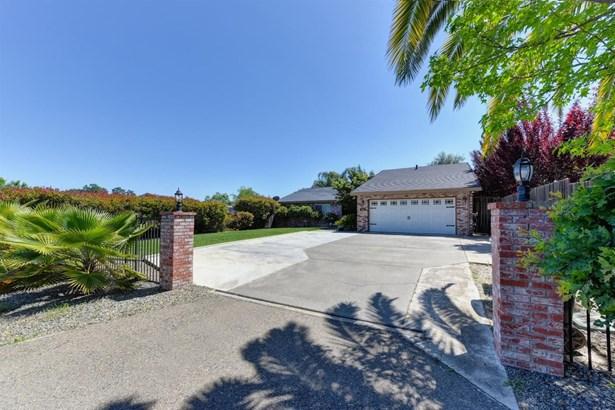 8686 Central Avenue, Orangevale, CA - USA (photo 1)