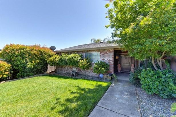8686 Central Avenue, Orangevale, CA - USA (photo 2)