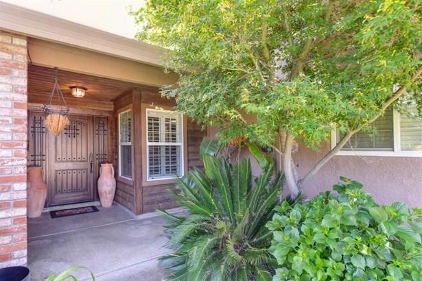8686 Central Avenue, Orangevale, CA - USA (photo 3)