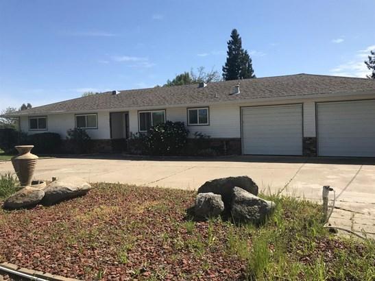 4900 Citrus Colony Road, Loomis, CA - USA (photo 1)