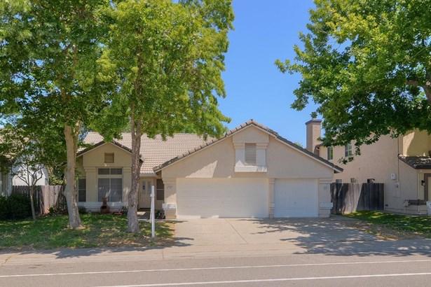 9005 Palmerson Drive, Antelope, CA - USA (photo 1)