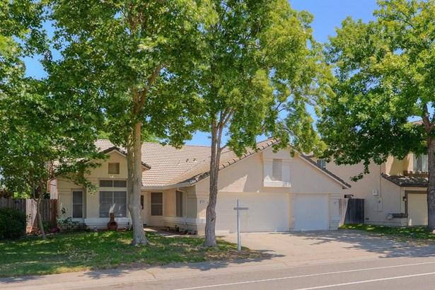 9005 Palmerson Drive, Antelope, CA - USA (photo 2)