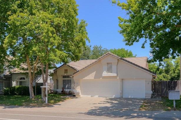 9005 Palmerson Drive, Antelope, CA - USA (photo 3)