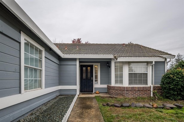 5350 Donlyn Place, Antelope, CA - USA (photo 2)