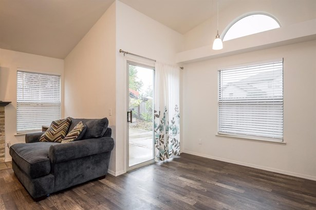 5350 Donlyn Place, Antelope, CA - USA (photo 5)