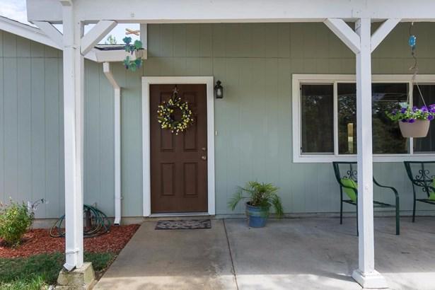 5141 Sierra Oaks Drive, El Dorado, CA - USA (photo 4)