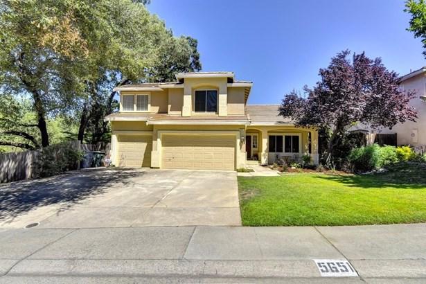 5651 Ambassador Drive, Rocklin, CA - USA (photo 1)