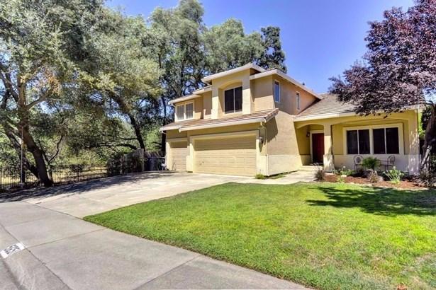 5651 Ambassador Drive, Rocklin, CA - USA (photo 2)