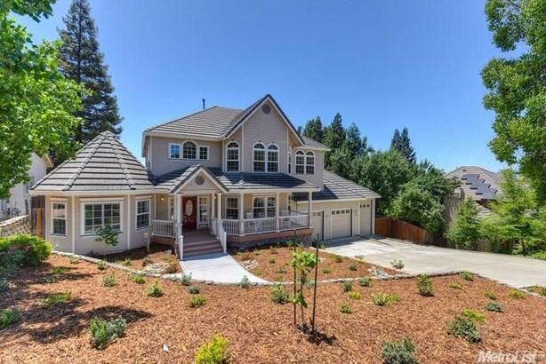 103 Russler Lane, Folsom, CA - USA (photo 1)