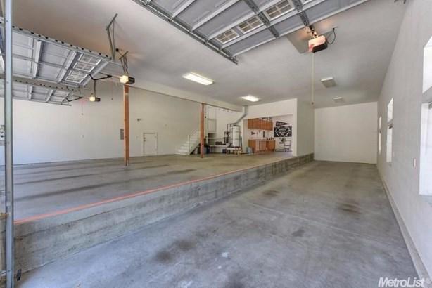 103 Russler Lane, Folsom, CA - USA (photo 5)