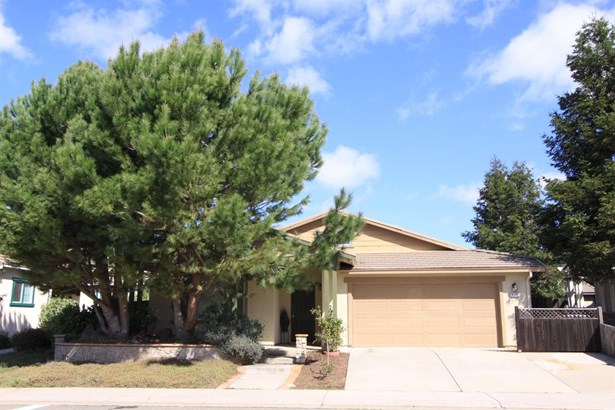 9605 Crisswell Drive, Elk Grove, CA - USA (photo 1)