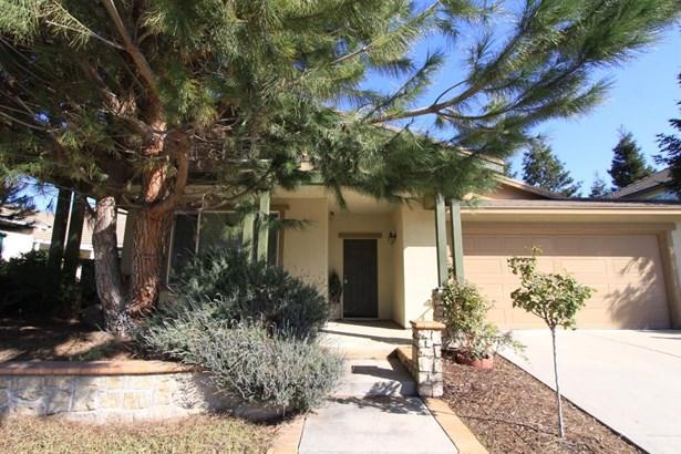 9605 Crisswell Drive, Elk Grove, CA - USA (photo 2)